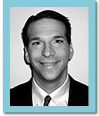 Kenneth E. Sherman, MD, PhD