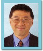 Raymond T. Chung, MD